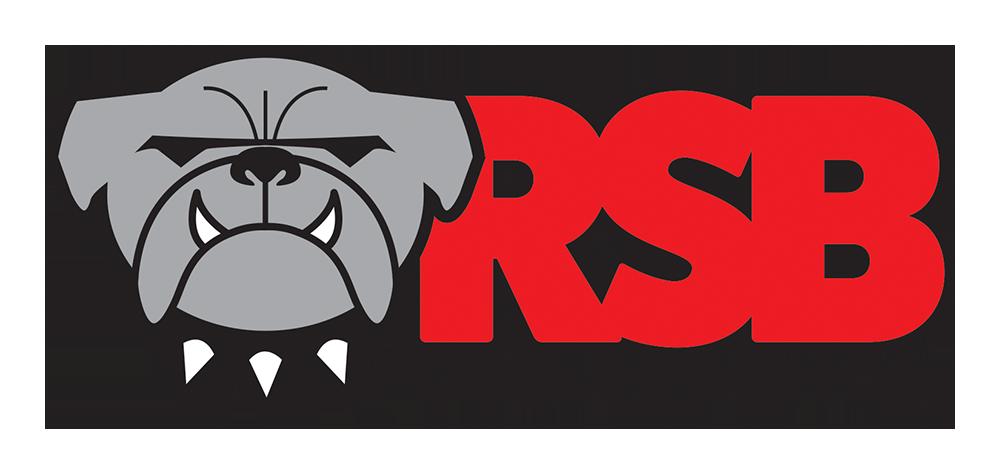 RSB Construction